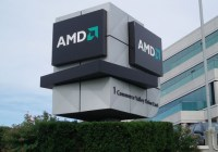 Las consolas de nueva generación devuelven la rentabilidad a AMD