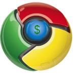 Google pagará hasta US$1337 por encontrar bugs en Chrome