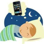 40% de los usuarios de Blackberry se cambiaría a un iPhone (y yo fui uno)