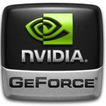 Disponibles ahora drivers GeForce 196.75 WHQL