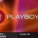Chile: VTR se paletea y cambia el Disney Channel por Playboy TV