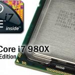 Review Intel Core i7 980X Extreme en LagZero.net