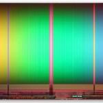 Intel y Micron comienzan la producción de Nand Flash a 25nm