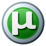 uTorrent se actualiza a la versión 2.0.2 estable