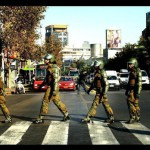 El Abbey Road Chileno