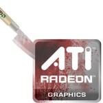 AMD dice adiós a la marca ATI en sus productos