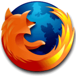 Firefox 4 Beta 3, agrega soporte touch en Windows 7