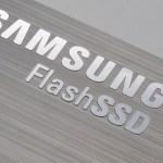 Seagate y Samsung se unen para el desarrollo de SSD
