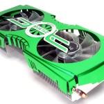 Zalman anuncia VF3000F para las GTX 400s