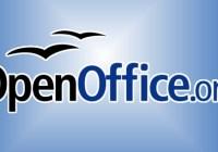 OpenOffice podría llamarse LibreOffice y desvincularse de Sun/Oracle