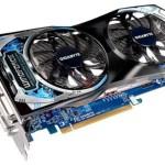 AMD HD 6850 y 6870 de todas las marcas