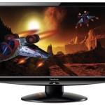 Viewsonic lanza el primer LCD-LED 3D certificado para AMD