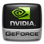 GeForce GTX 560/570 & GeForce GT 540/520 es lo que viene