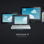 Jolicloud 1.1 disponible para descargar!