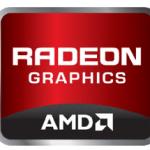 Radeon HD 6670 y HD 6570 (Turks), primeros datos