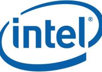 Intel reanuda el envío de chipset P67/H67