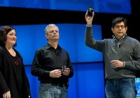 Anand Chandrasekher se retira de Intel luego de 24 años de servicio