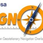 Nace EGNOS, un complemento al sistema GPS en Europa