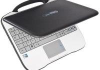 Lenovo e Intel anuncian Classmate+ PC, portatil para uso académico