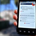 Firefox 4 Mobile para Android y Maemo disponible