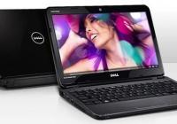 Dell Inspiron M102z 11.6 pulgadas con AMD Fusion (Brazos)