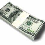 Las ventas de AMD bajaron pero crecieron sus ganancias en el primer trimestre del 2011
