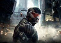 Disponible: Crysis 2 PC patch 1.9 para habilitar DirectX 11