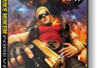 Review de Duke Nukem Forever (PC)