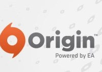 Origin tendrá tienda exclusiva para América Latina [Exclusiva]