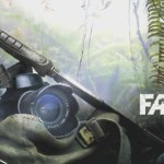 E3-2011: Far Cry 3, Assassin'