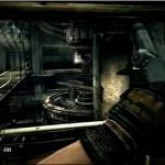 E3-2011: RAGE, Metro: Last Light, PES 2012, FIFA 12, Aliens Colonials Marine, XCOM y The Darkness II
