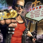 Duke Nukem Forever Filtrado!!! [Come get some Leaked!]
