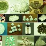 Sitio web vende droga a domicilio