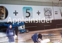 Apple deja ver los topics principales de su WWDC2011