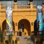 HP presentó sus nuevas impresoras de gran formato y estuvimos ahí para probarlas