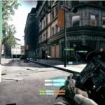 Trailers: Rage, Battlefield 3 y Prototype 2 + Bonus