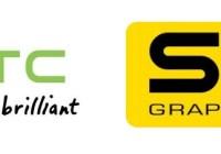 HTC compra S3 Graphics por US$300 millones