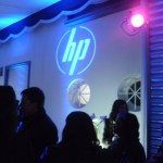 Estuvimos en el lanzamiento de la nueva HP Store