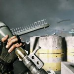 Nuevo Trailer de Battlefield 3 | Caspian Border Multiplayer Gameplay
