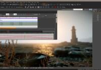Crytek lanza versión gratuita del CryENGINE 3 SDK
