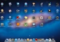 Primera actualización para Mac OS X Lion