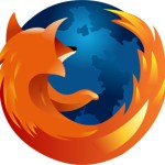 Mozilla Firefox 7 Beta 1 y Firefox 8 y 9 nightly build
