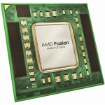AMD introduce sus APU A4-3400 y A4-3300 dual-core