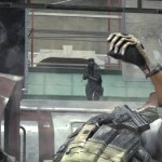 Call of Duty: MW3 Multiplayer Tráiler y Battlefield 3 Physical Warfare pack