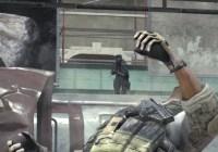 Call of Duty: MW3 Multiplayer Tráiler y Battlefield 3 Physical Warfare pack