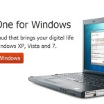 Ubuntu One llega oficialmente a Windows