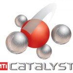 AMD Catalyst - Rage Performance Driver