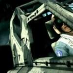 Battlefield 3 beta hackeada, DICE amenaza con baneo de cuentas.