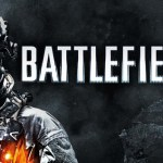 EA anuncia minor update para Battlefield 3