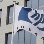Hewlett Packard se divide en dos compañías públicas independientes